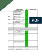 RDOWS Klinik revisi.xls