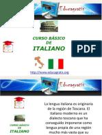 curso-de-italiano-