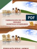 farmacologia-diureticos-130629165631-phpapp02.pdf