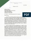 FCC Letter to Verizon of Blocked 911 Calls DA-11-328A1