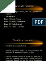 direito_familia