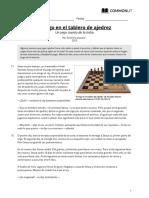 commonlit_ES_el-trigo-en-el-tablero-de-ajedrez_student_(1) (1)
