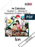 Senior 11 Pre-Calculus_Week-4 Module 8 for printing.pdf