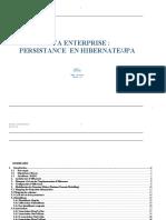 Vlinder - Hibernate - 131020.docx