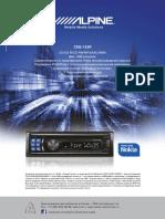 AvtoZvuk_08-2011.pdf
