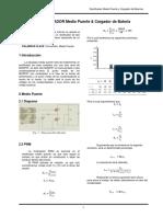 dokumen.tips_rectificador-medio-puente.pdf
