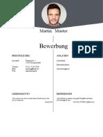 Deckblatt-Muster-WORD-Vorlage-Bewerbung-07.docx