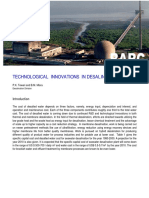 200109-01.pdf