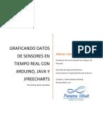 183681609-Graficando-datos-de-sensores-en-tiempo-real-con-Arduino-Java-y-JFreecharts-pdf