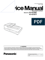 Panasonic KV-S7077_7097 service manual.pdf
