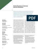 Positive_Reactions_in_Carbonate_Reservoir_Stimulation_Schlumberger.pdf