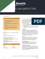 bostik_techflow_grout-gp_tds_20122017