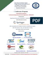 ICEECA2019_Conference_Program