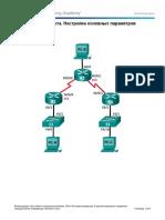 3.2.1.9 Lab - Configuring Basic RIPv2.pdf
