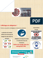SST Covid 1.pptx