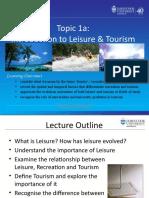 BX2091 - lecture01a-introLeisureTourism