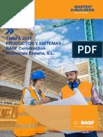 tarifa_basf_construction_chemicals_espana_2017(1)