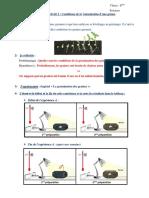Fiche 2-Logiciel-2_corrigé (Conditions de germination d'une graine)