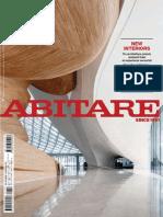 Abitare - Dicembre 2015.pdf