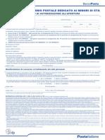 MODULO_AUTORIZZ_IIIb.pdf