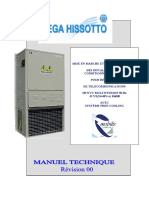 HP8 VC MULTITENSION SI VE_24_48 Vcc_ R6000 REV00 _Mobilis
