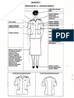 uniform%20no.3