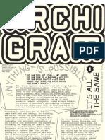 archigram+sheets