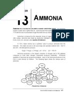 Gas_Chapter_13_Ammonia