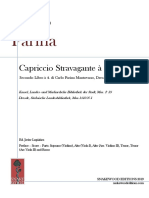 Farina-Capriccio-Stravagante-Score-and-Parts-1.pdf