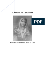AposentosdelAmorSanto.pdf