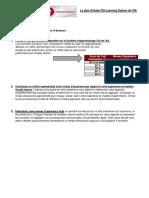 guide audit interne
