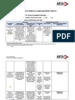 ARTA_MC_2020-04_EDITABLE_TEMPLATE