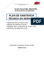 Plan-Supervision2014