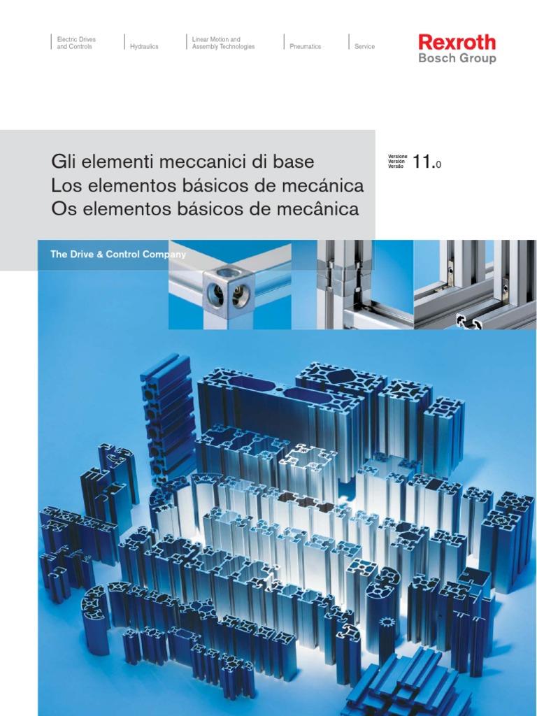 5mm M5 SET CHIAVE PULSANTE viti ad alta trazione Zinco Grade 10.9 ISO 7380
