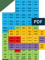 Perrys-Chemical-Engineering-Handbook-Tabs-V2.0
