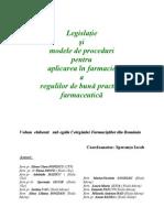 CFR-RBPF-WORD- ultima forma finalizata