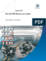 ssp371_2,5TDI_Crafter-1