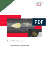 ssp434_Audi Fernlichtassistent