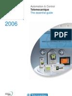 TheEssentialCatalog2006