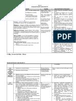 CLJ-4-RPC-Book-II