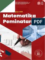 XII_Matematika Peminatan_KD 3.5_Final (1)