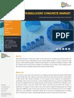 Global Translucent Concrete Market, 2020-2027.pdf