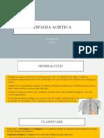 Disfagia Aortica.pptx