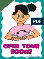 POSTER_OPEN_BOOKS