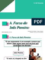 oexp10_farsa_ines_pereira