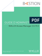 am-admin-guide_fr