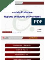 Modelos Proyectos v0.1