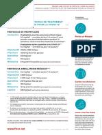 FLCCC-I-MASK-Protocol-v6-2020-12-09-FRANCAIS