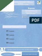 exposé bioinfo.pptx