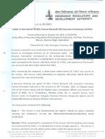 future general order No.016 dated 9-1-2012.pdf.pdf